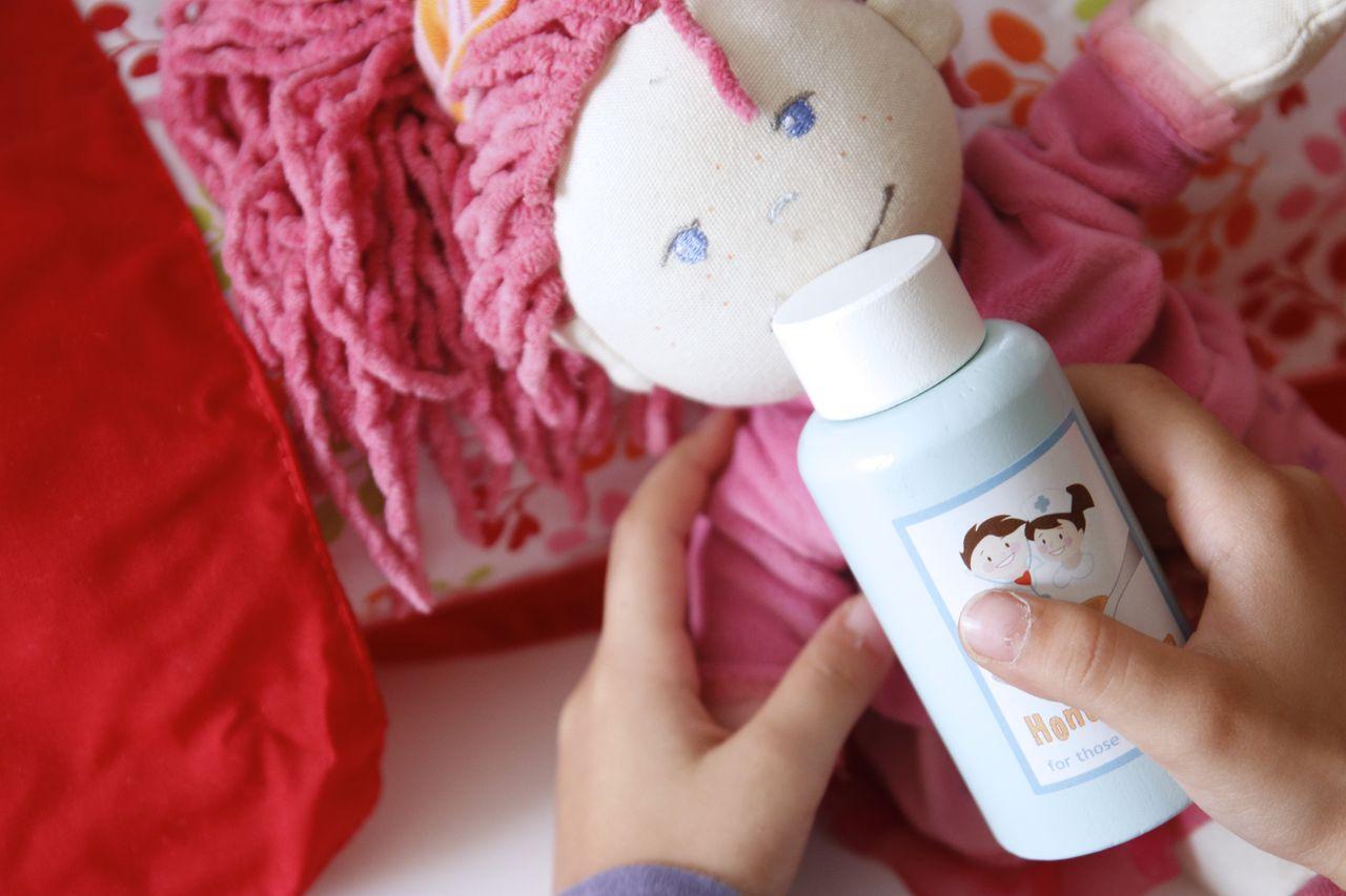 maletin-medico-juguete-2
