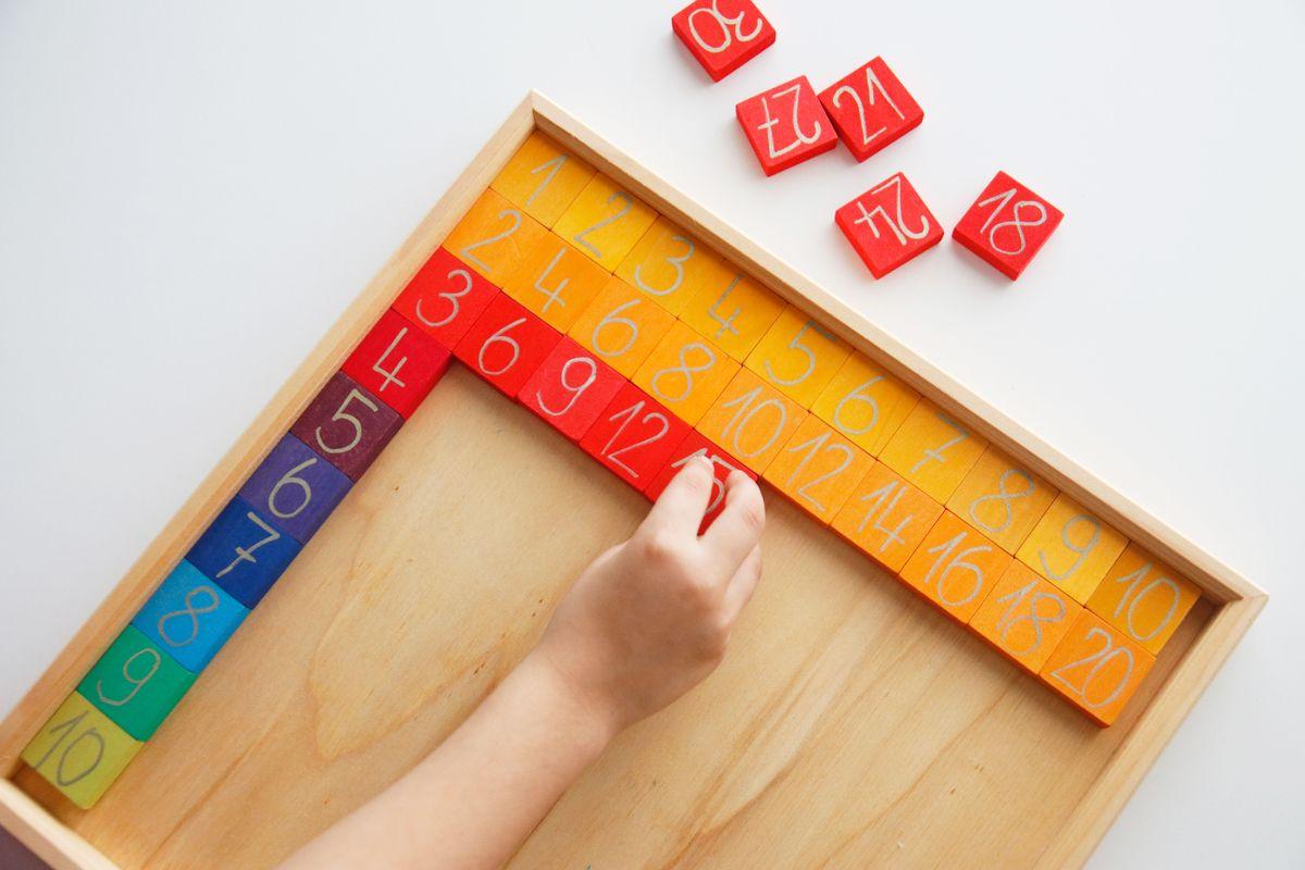 construyendo-la-tabla-de-pitagoras