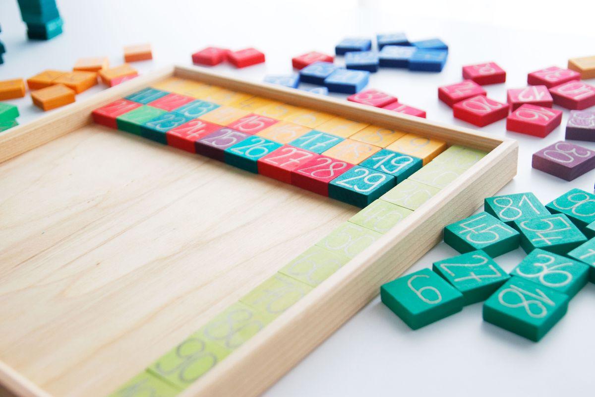 construyendo-la-tabla-de-100