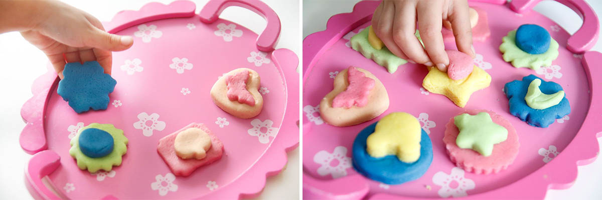 galletas-de-plastilina