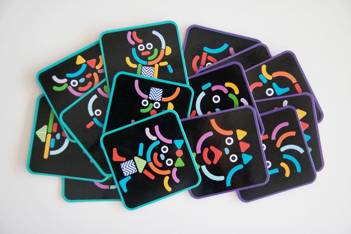 cartas-del-maletin-geomuneco-de-djeco