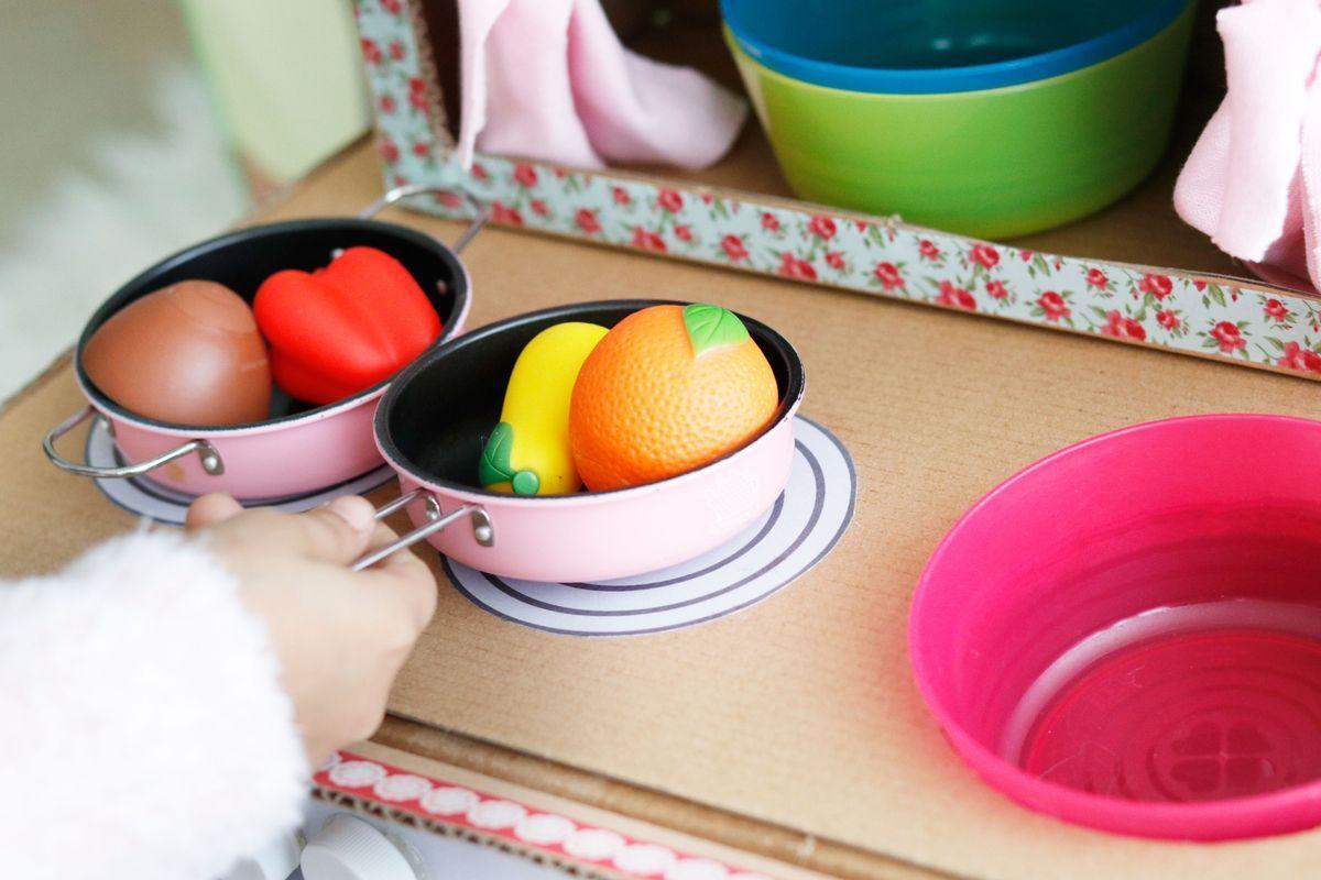 cocinando-frutas