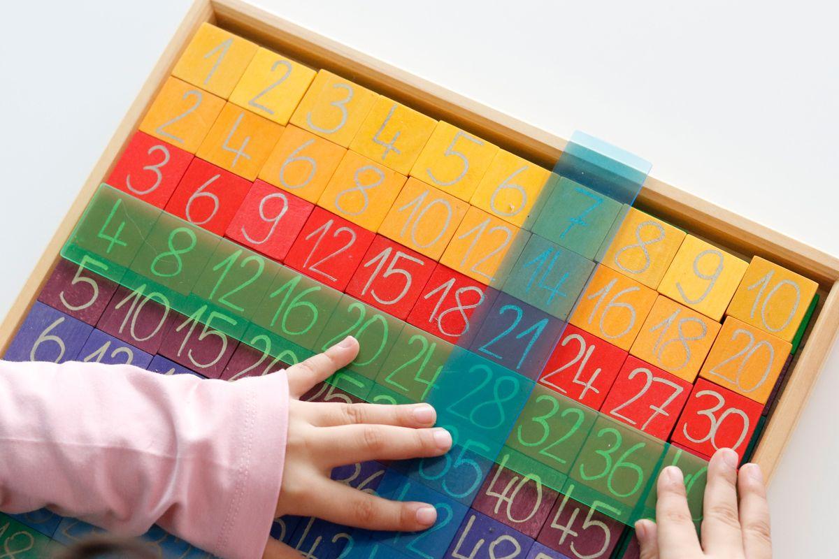 tabla-de-pitagoras-con-reglas