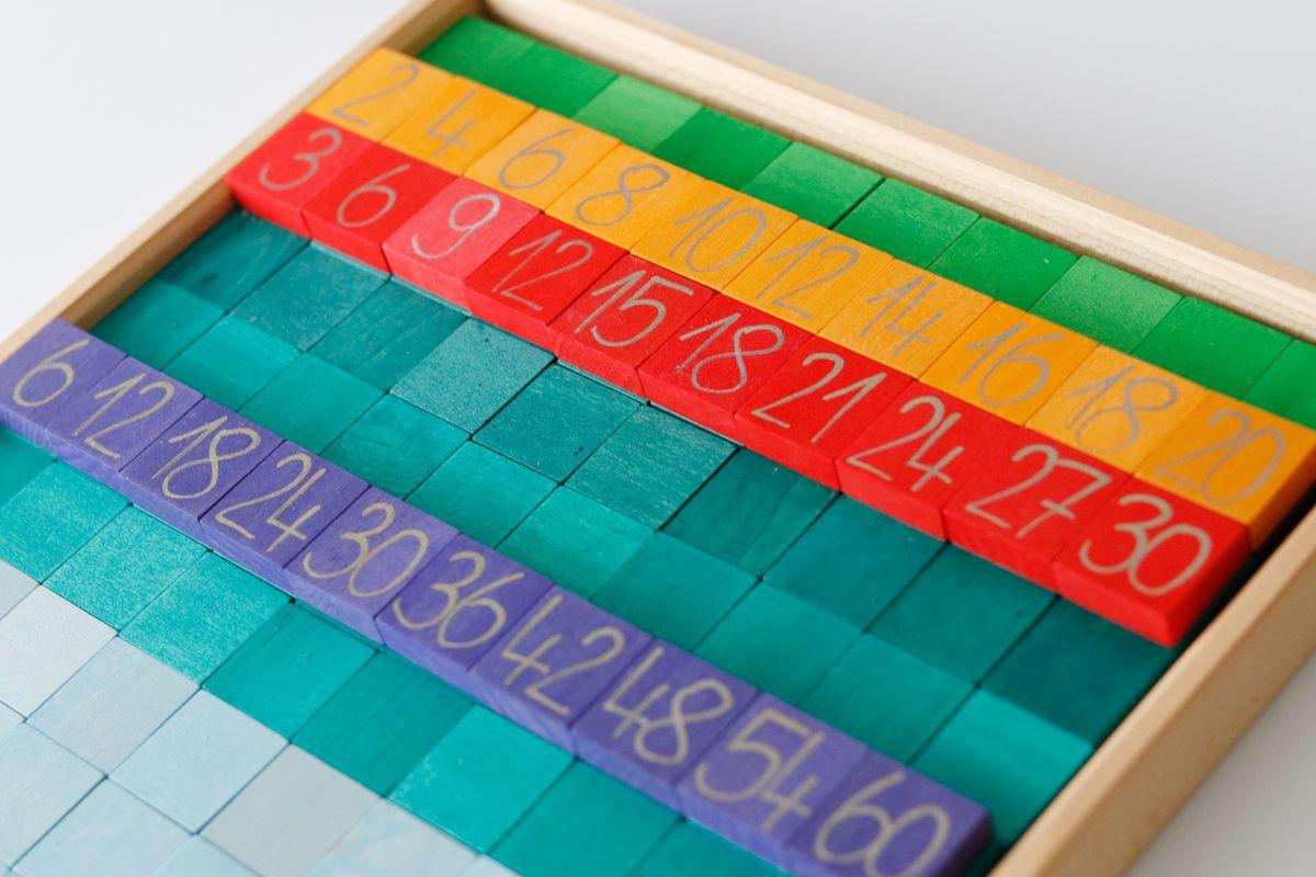 tabla-del-2-3-y-6