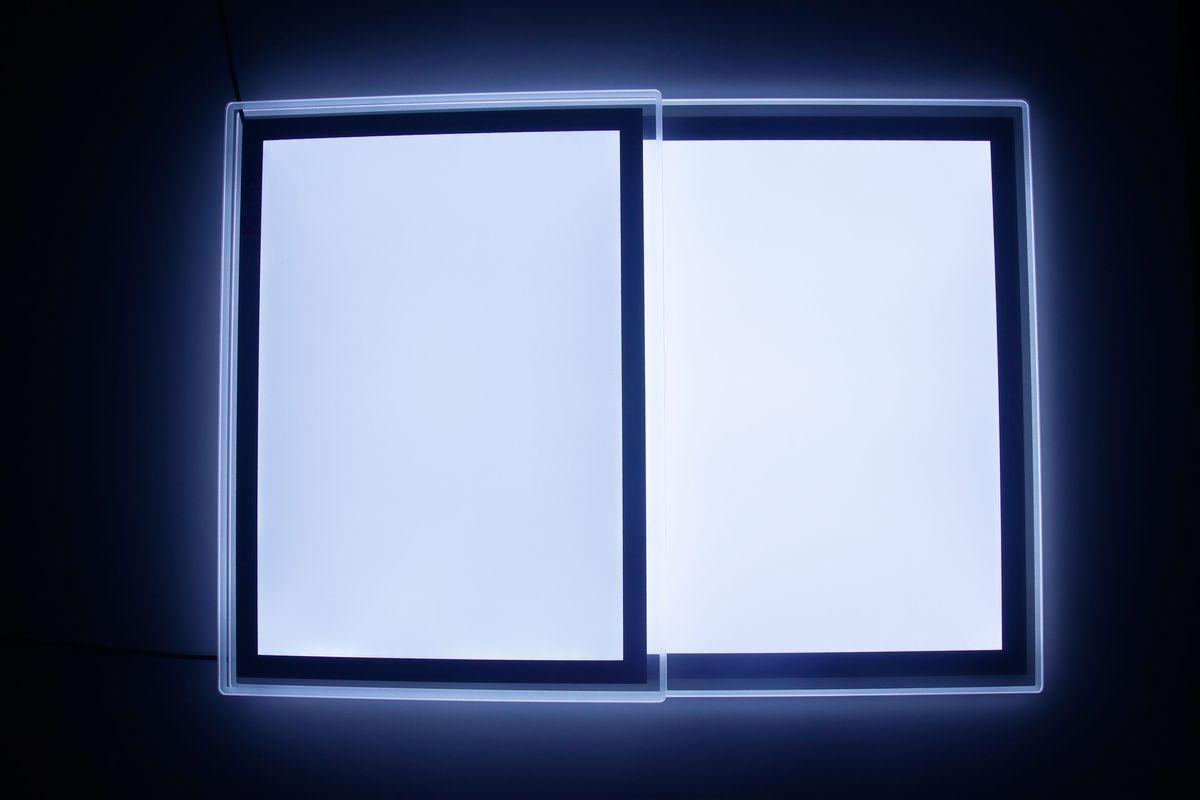 comparacion-de-tamanos-panel-de-led-tickit