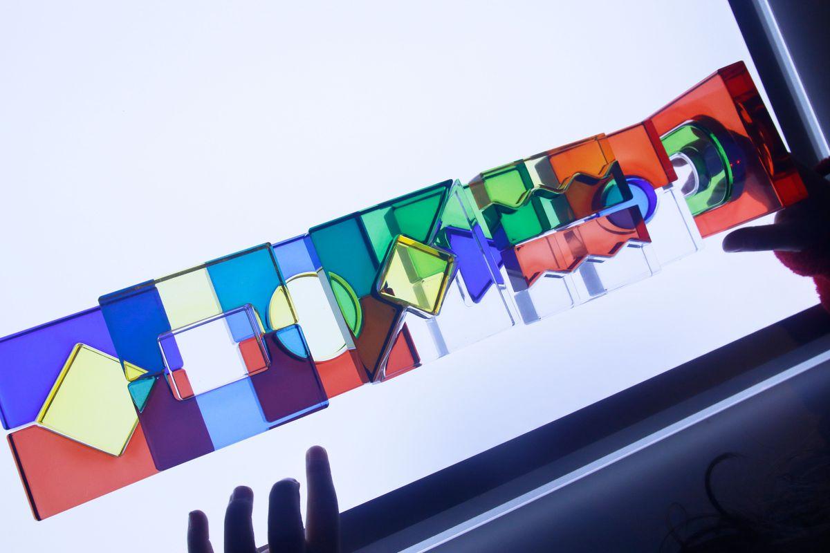 bloques-acrilicos-de-colores-tickit