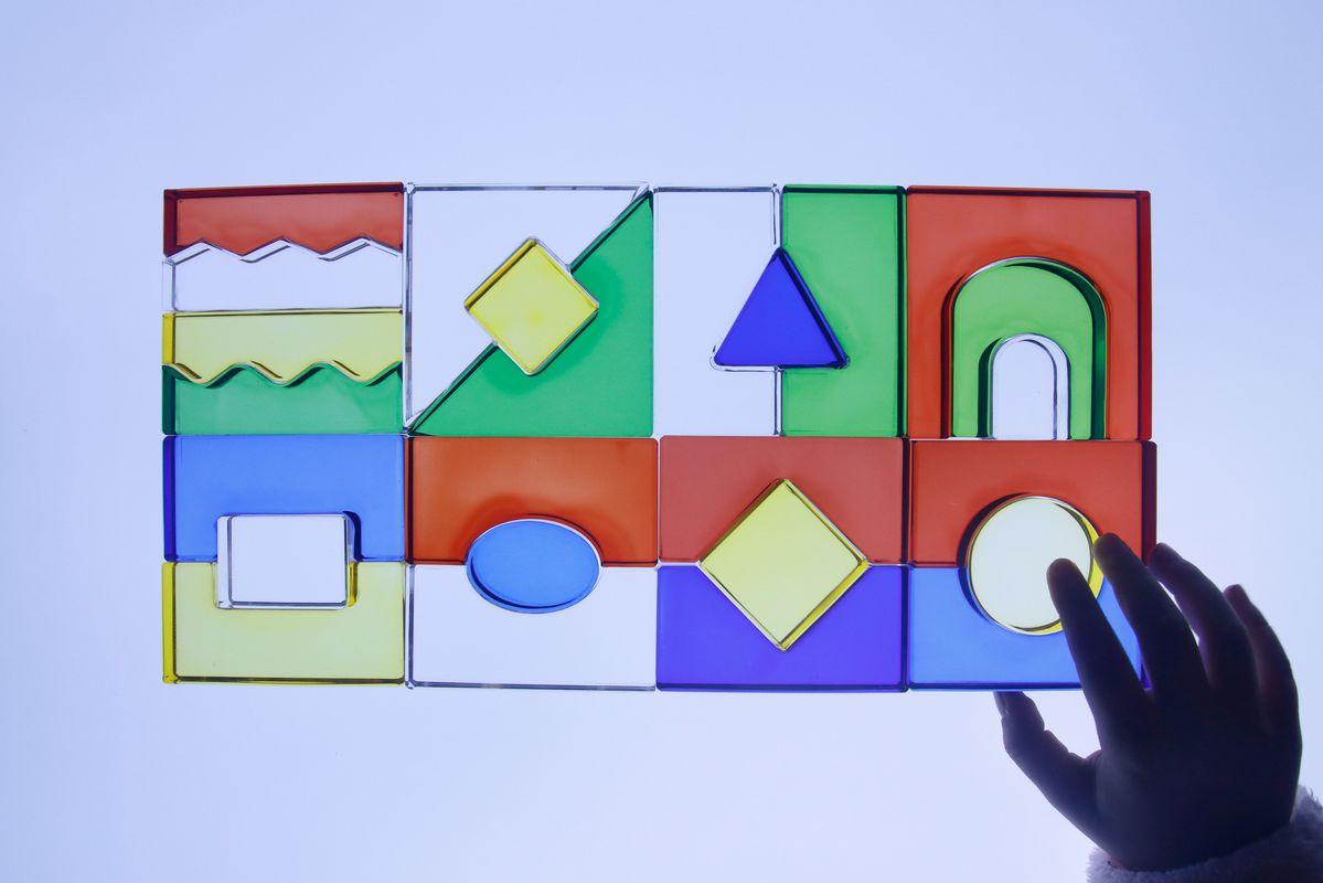 bloques-acrilicos-de-colores-translucidos-tickit