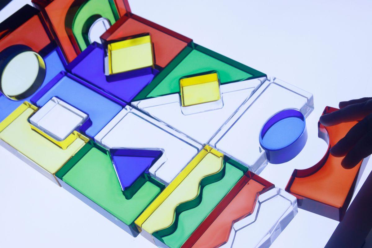 bloques-translucidos-de-colores