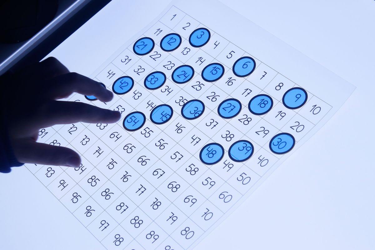 patrones-contar-salntando-en-la-tabla-de-100