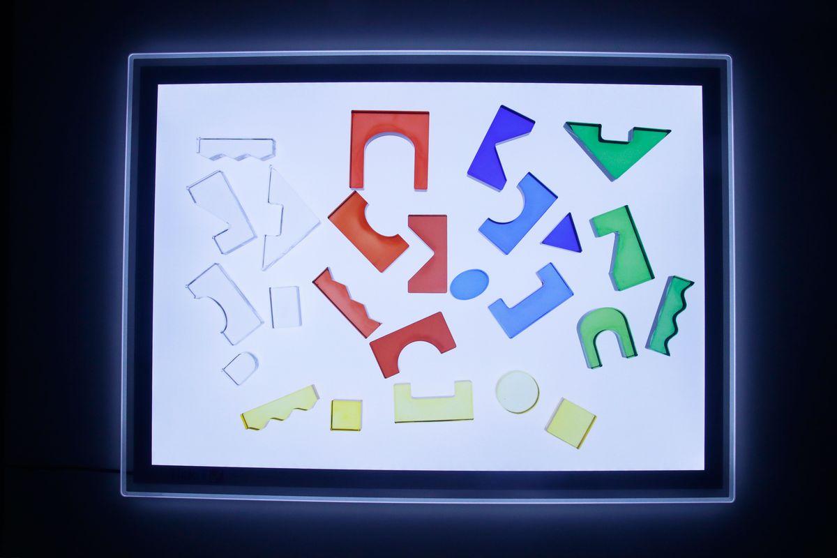 piezas-de-los-bloques-translucidos