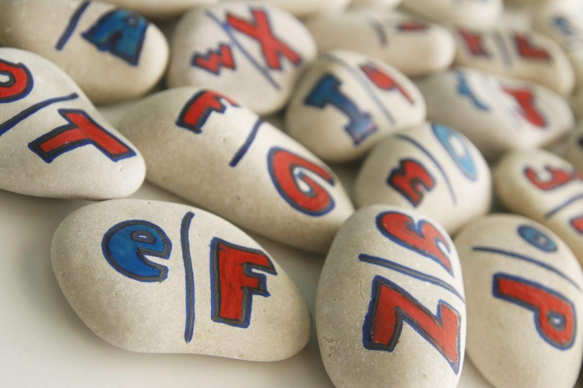 domino-letras-montessori-diy