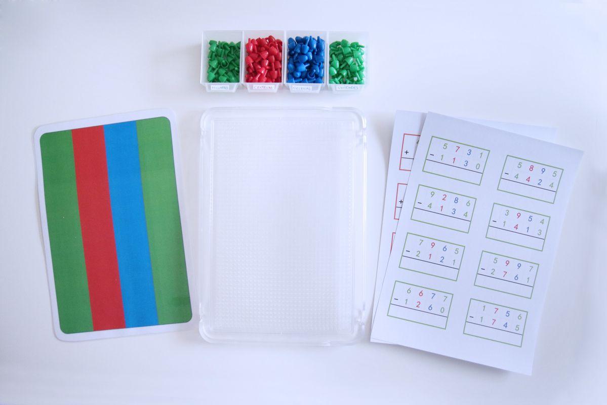 imprimibles-para-el-juego-de-las-estampillas