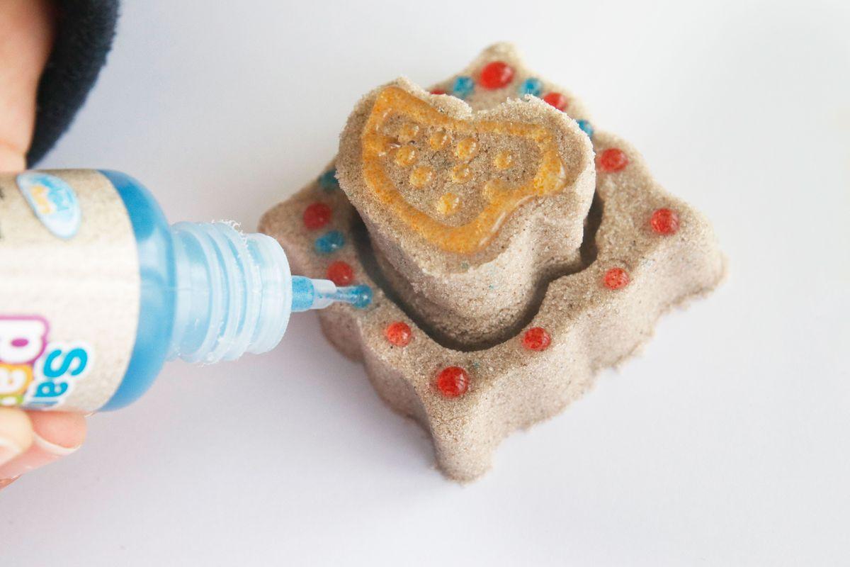 pintando-arena-cinetica-kinetic-sand
