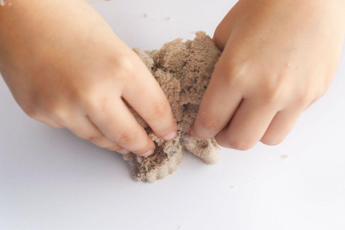 recogiendo-las-migas-de-arena