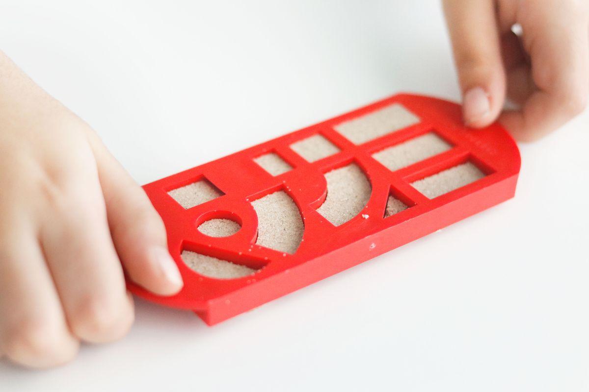 molde-de-ladrillos-para-kinetic-sand