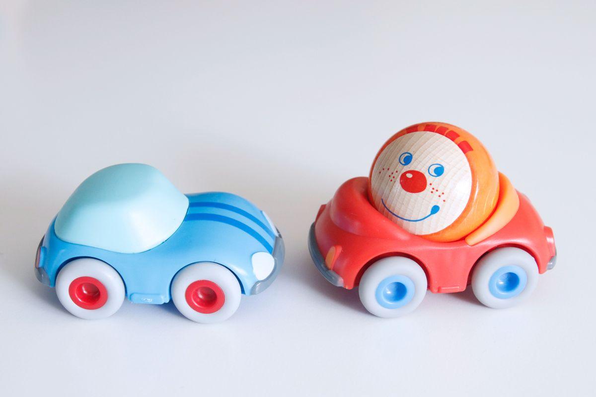 coche-propulsado-y-coche-bola