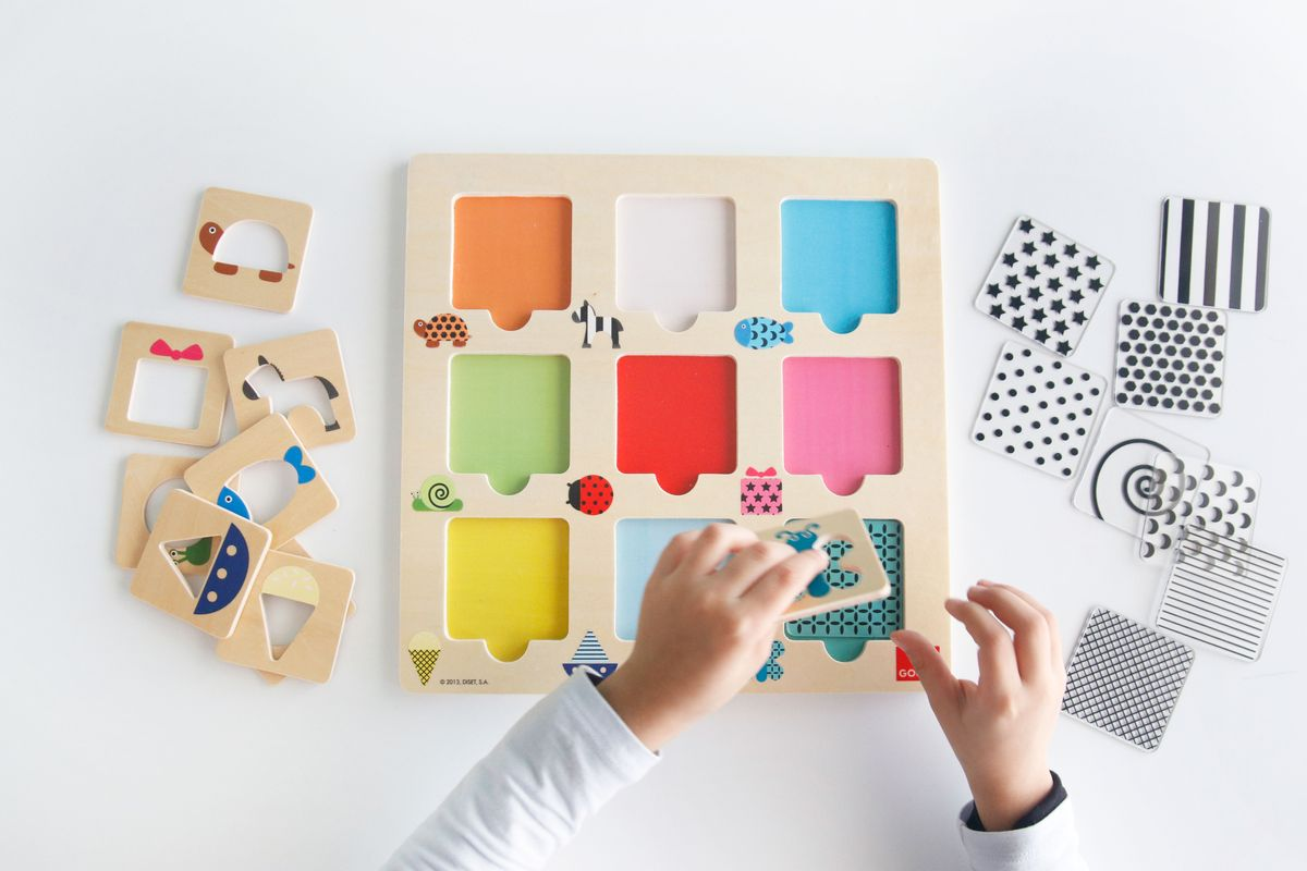 colores-texturas-y-formas-puzle