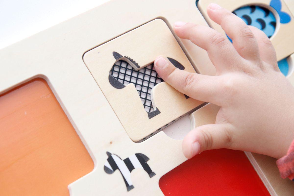 control-de-error-haciendo-el-puzle