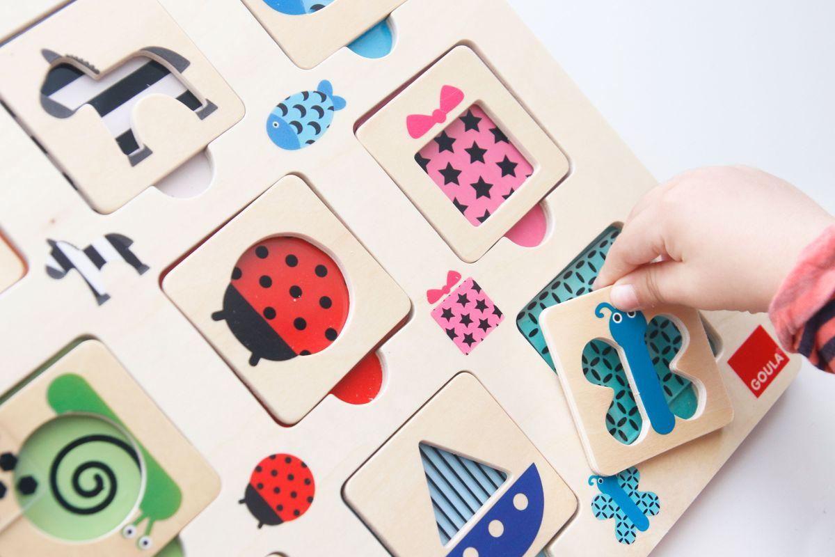 pieza-de-madera-puzle-mariposa