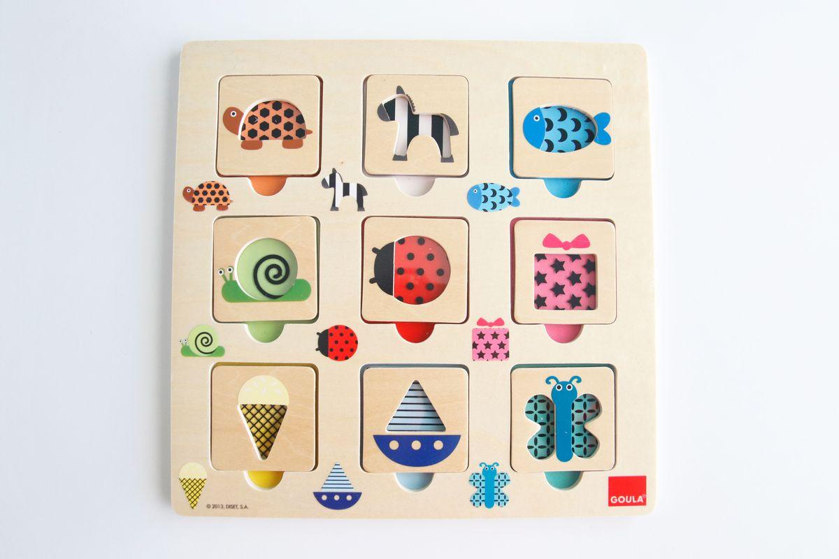 puzle-de-madera-colores-texturas-y-transparencias