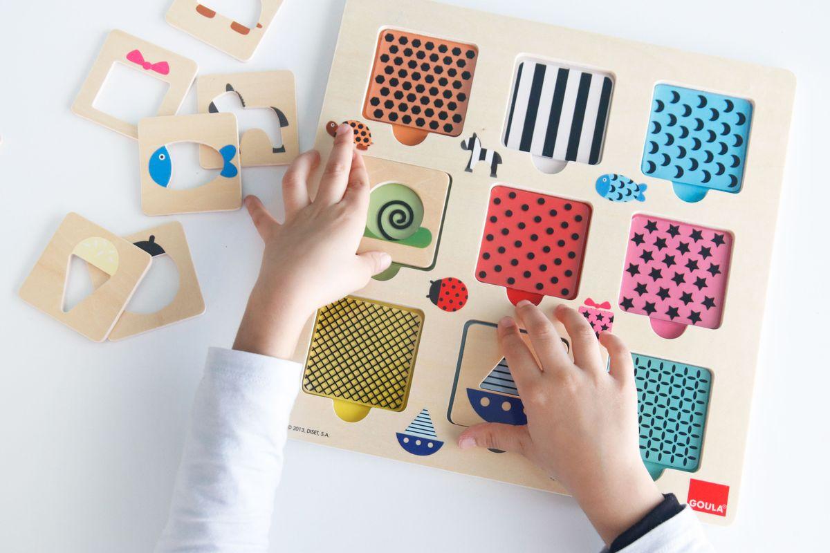 puzle-de-texturas-con-transparencias
