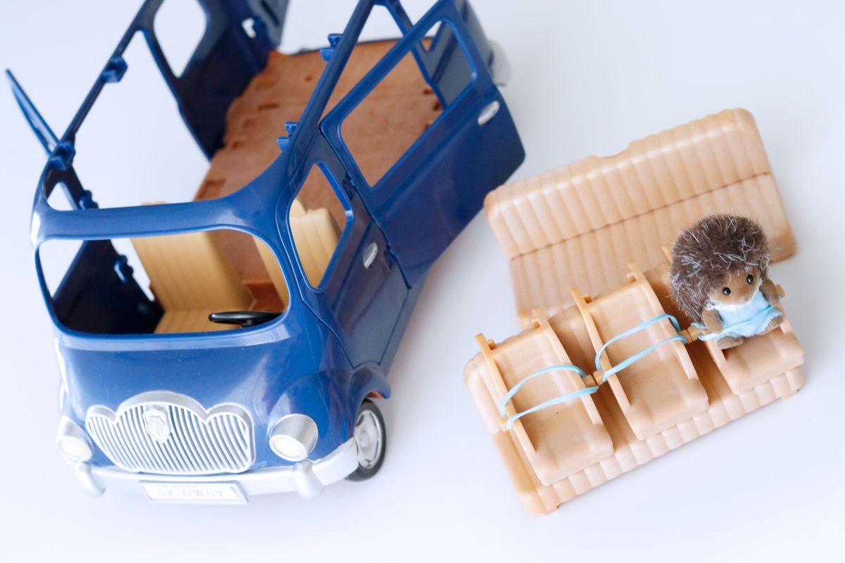 asientos-traseros-coche