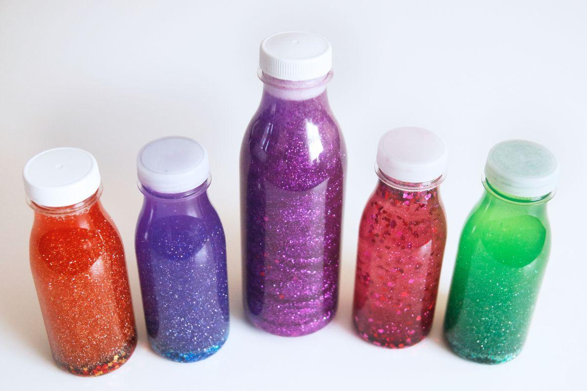 botellas-de-la-calma