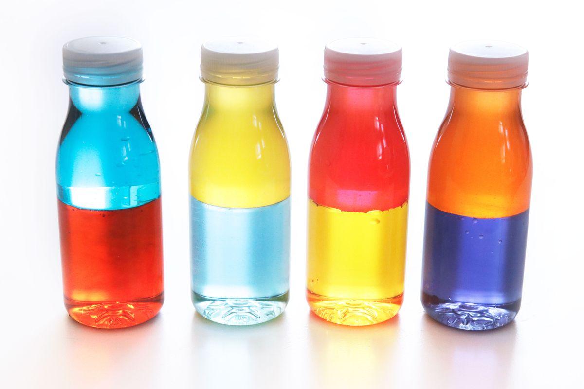 botellas-sensoriales-para-mezclar-colores