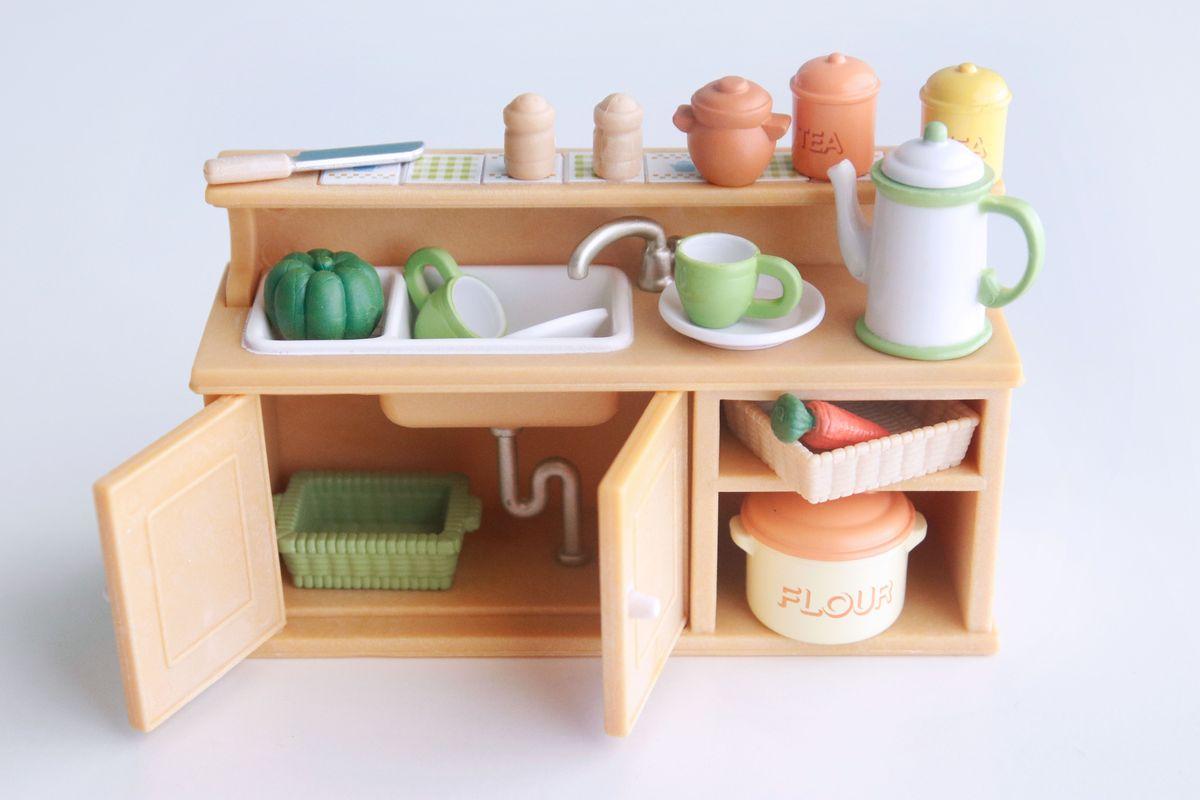cocina-sylvanian-mueble