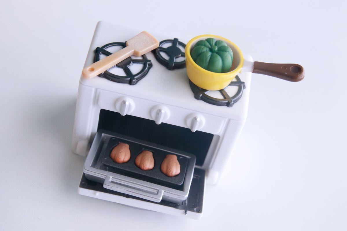 cocina-sylvanian-hornillo