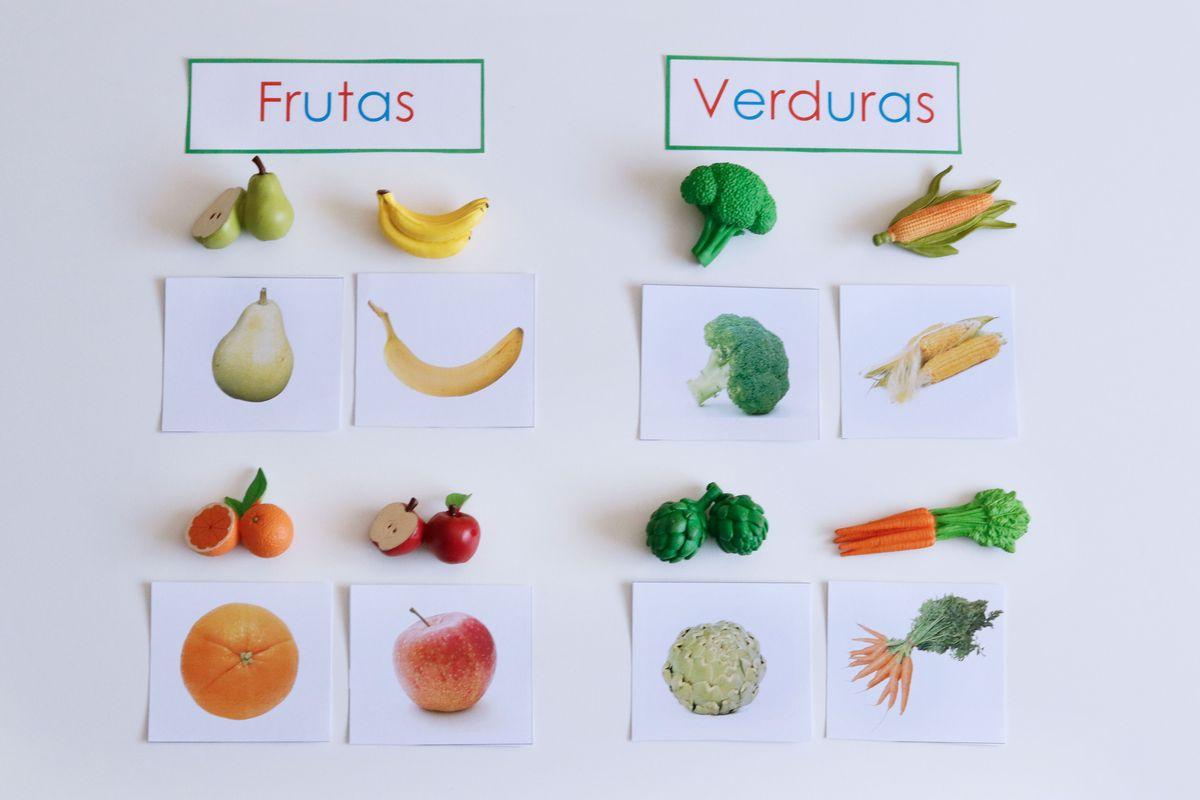frutas-y-verduras-con-imagen-real