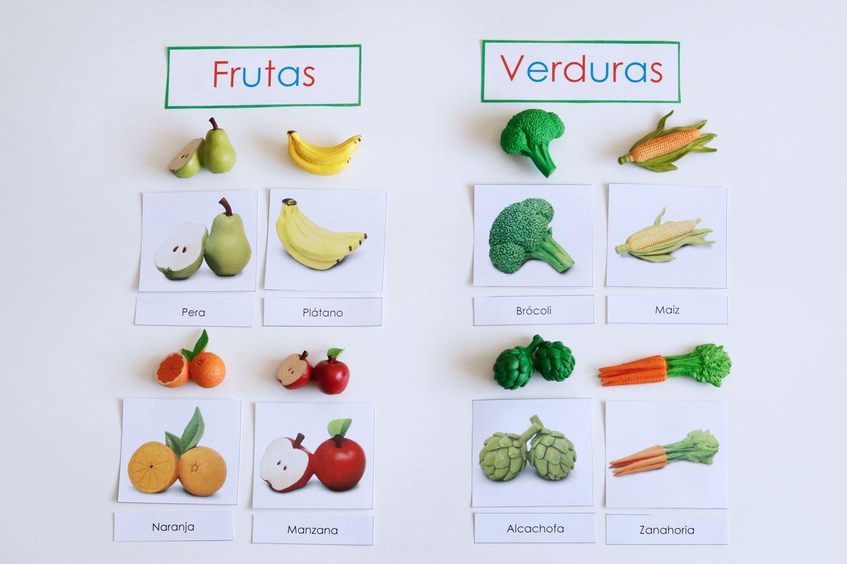 frutas-y-verduras-nomeclatura