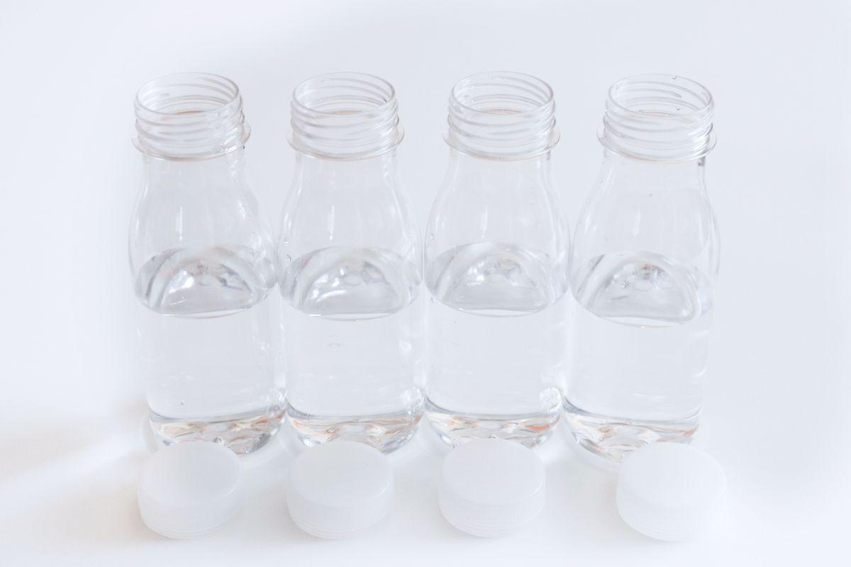 medias-botellas-de-agua
