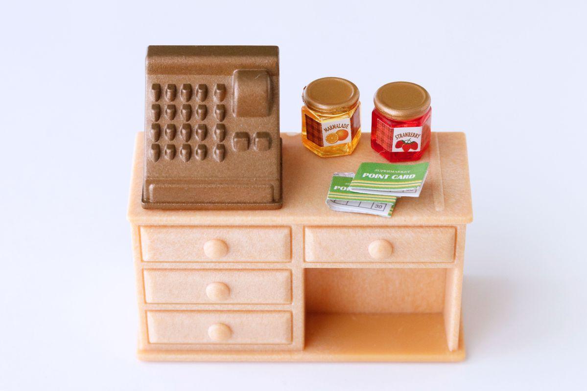 supermercado-caja-registradora