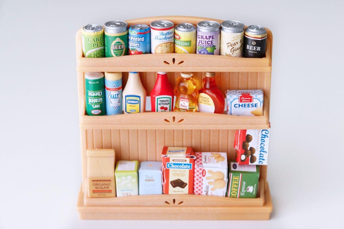 supermercado-estanteria-movil