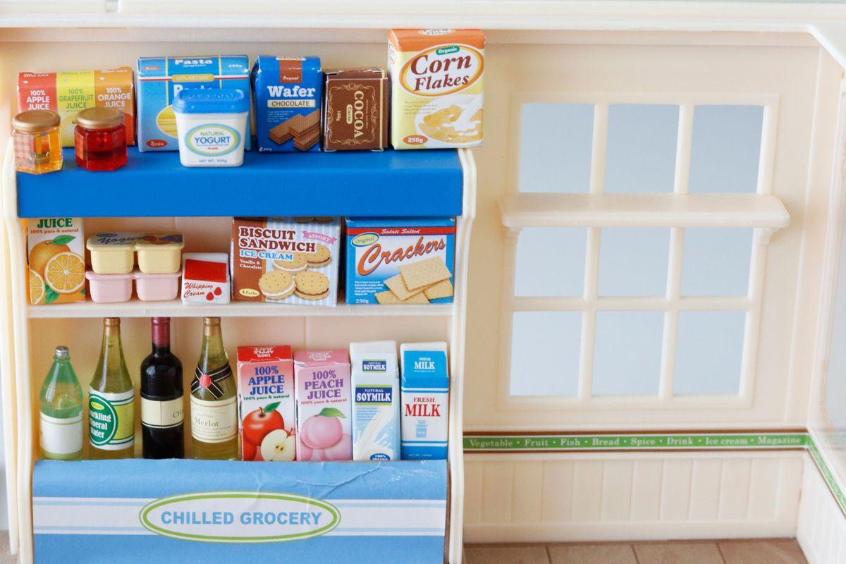 supermercado-estanteria
