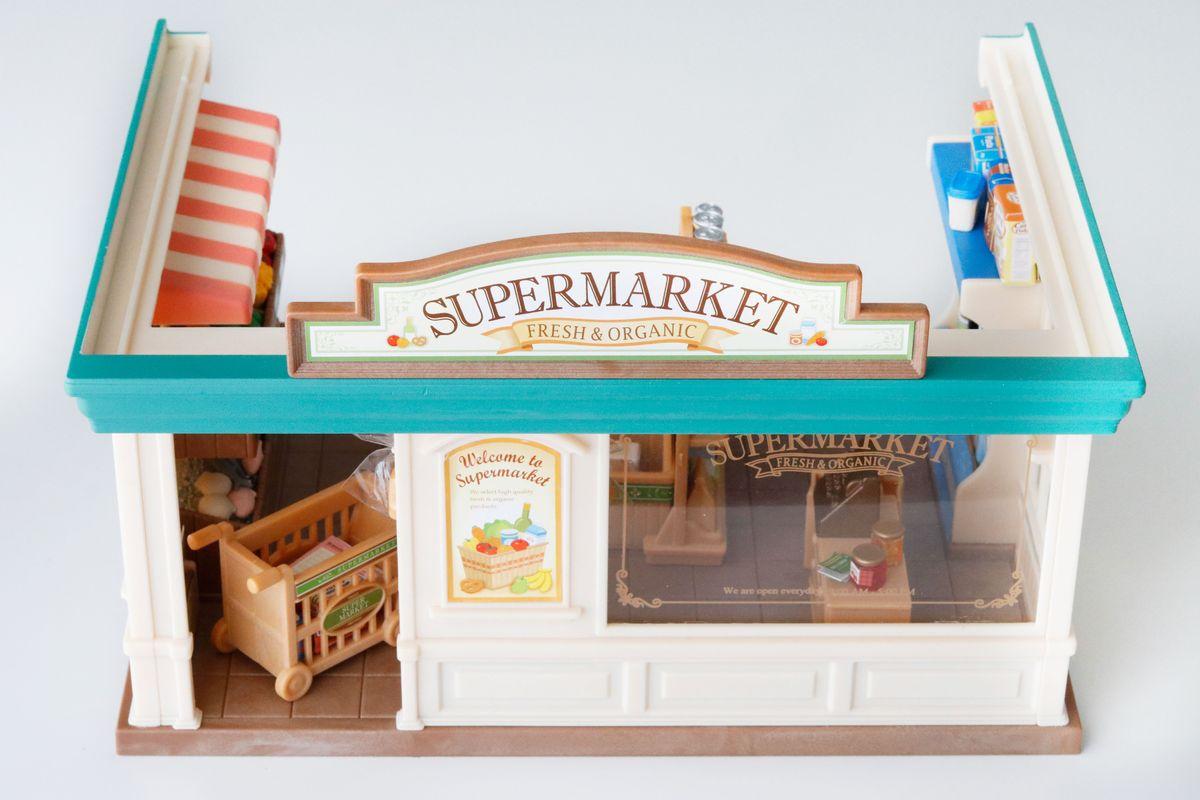supermercado-exterior-sylvanian