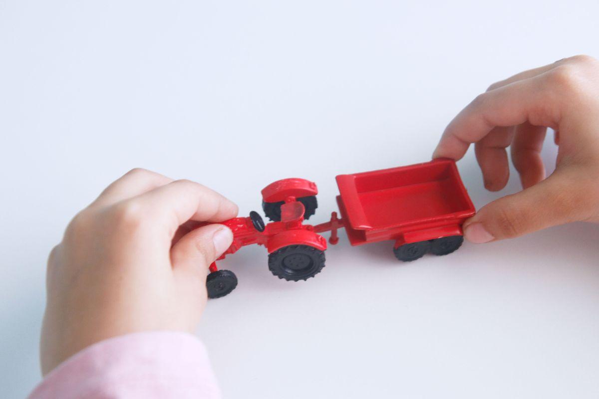 tractor-con-remolque