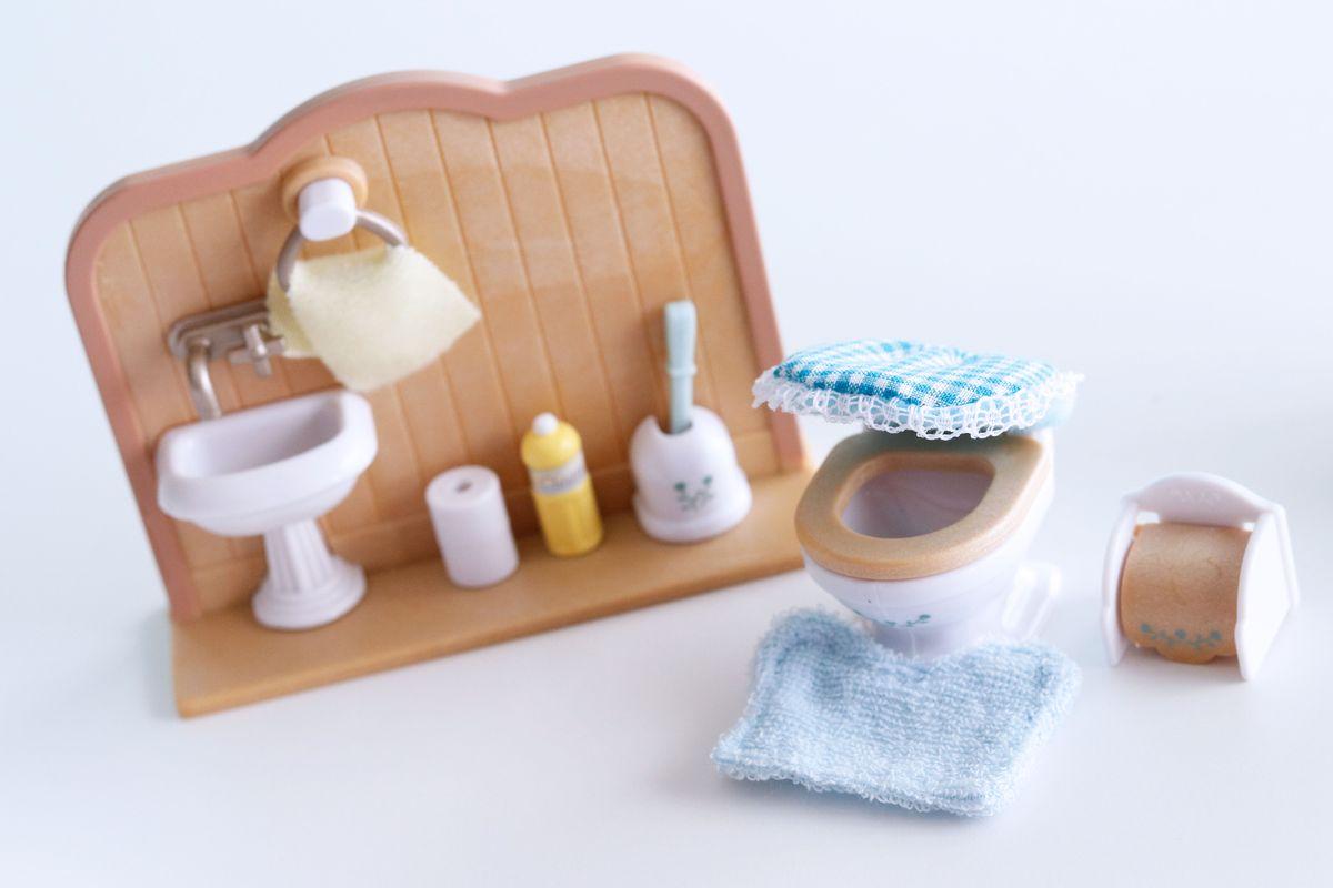 wc-con-lavabo-sylvanian