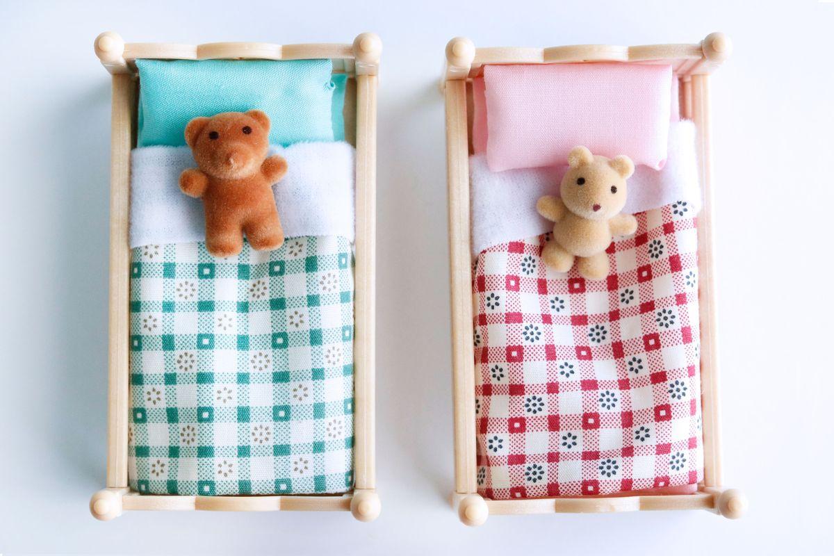 camas-habitacion-infantil-sylvanian
