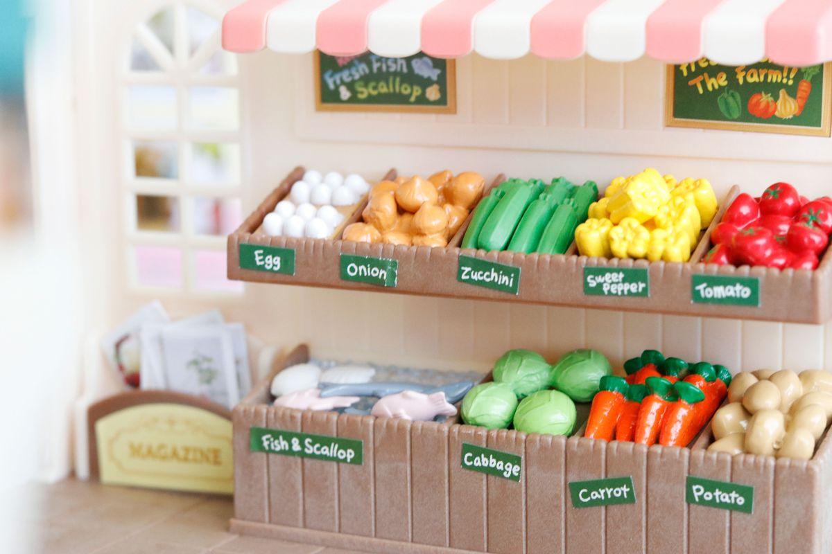 supermercado-verduras