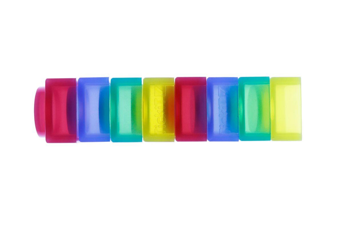 bloques-de-silicona-colores-translucidos
