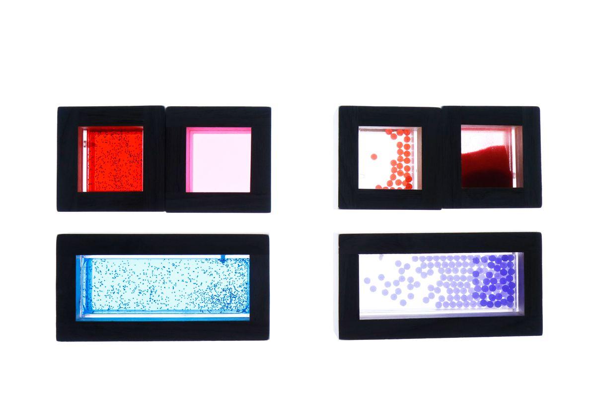 bloques-sensoriales-comparacion-de-rectangulos