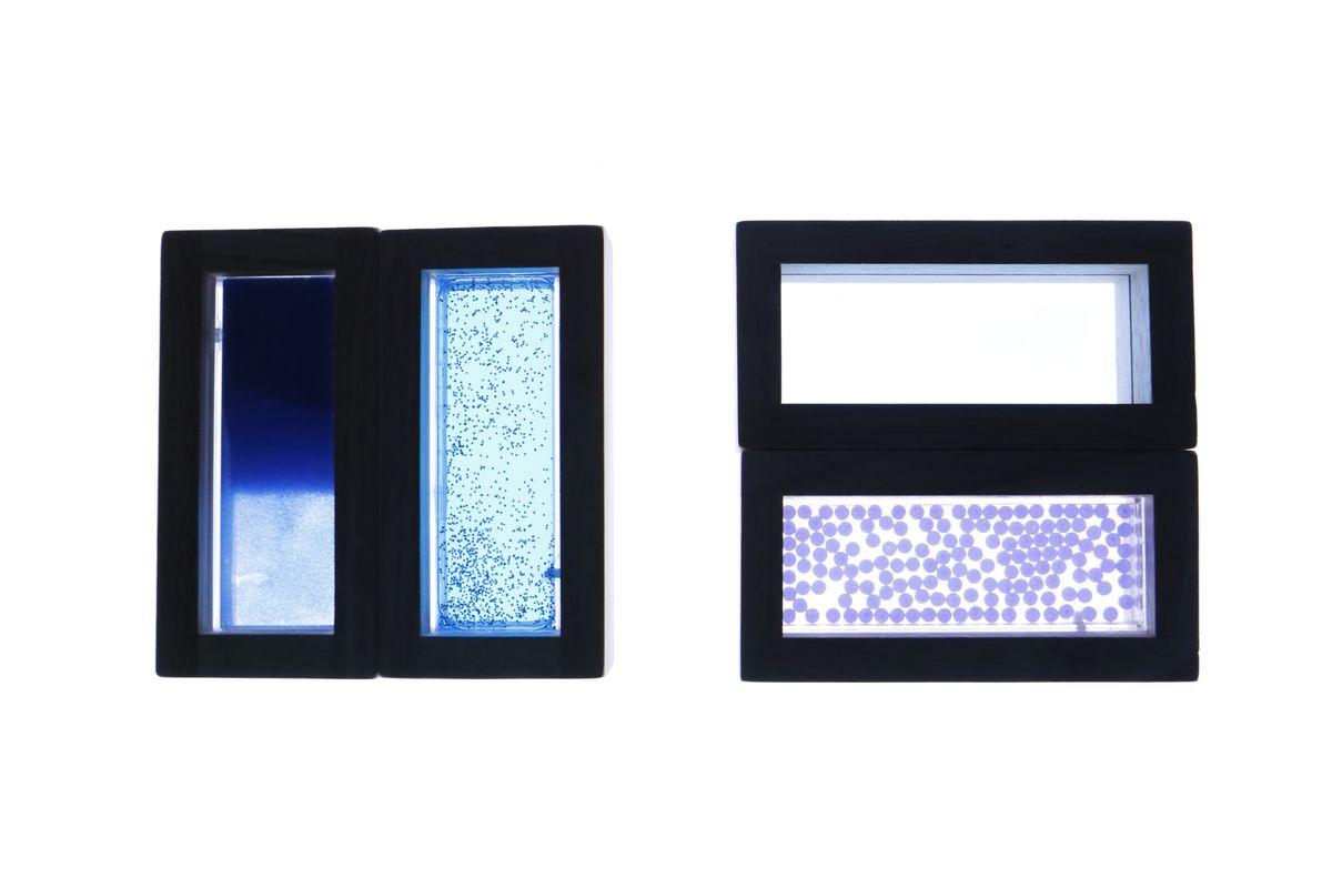 bloques-sensoriales-cuadrados-con-rectangulos