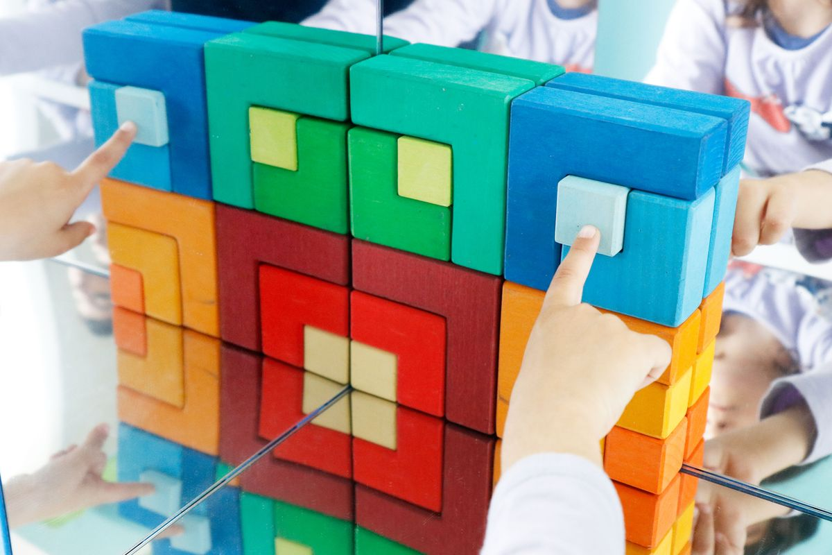 cuadrados-en-el-espejo
