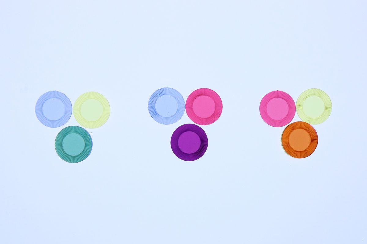 discos-translucidos