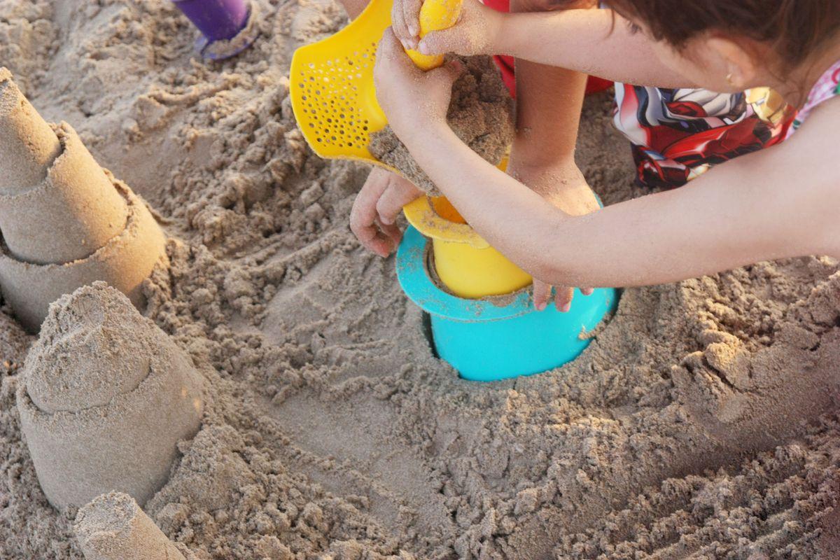 juegos-para-la-playa-quut