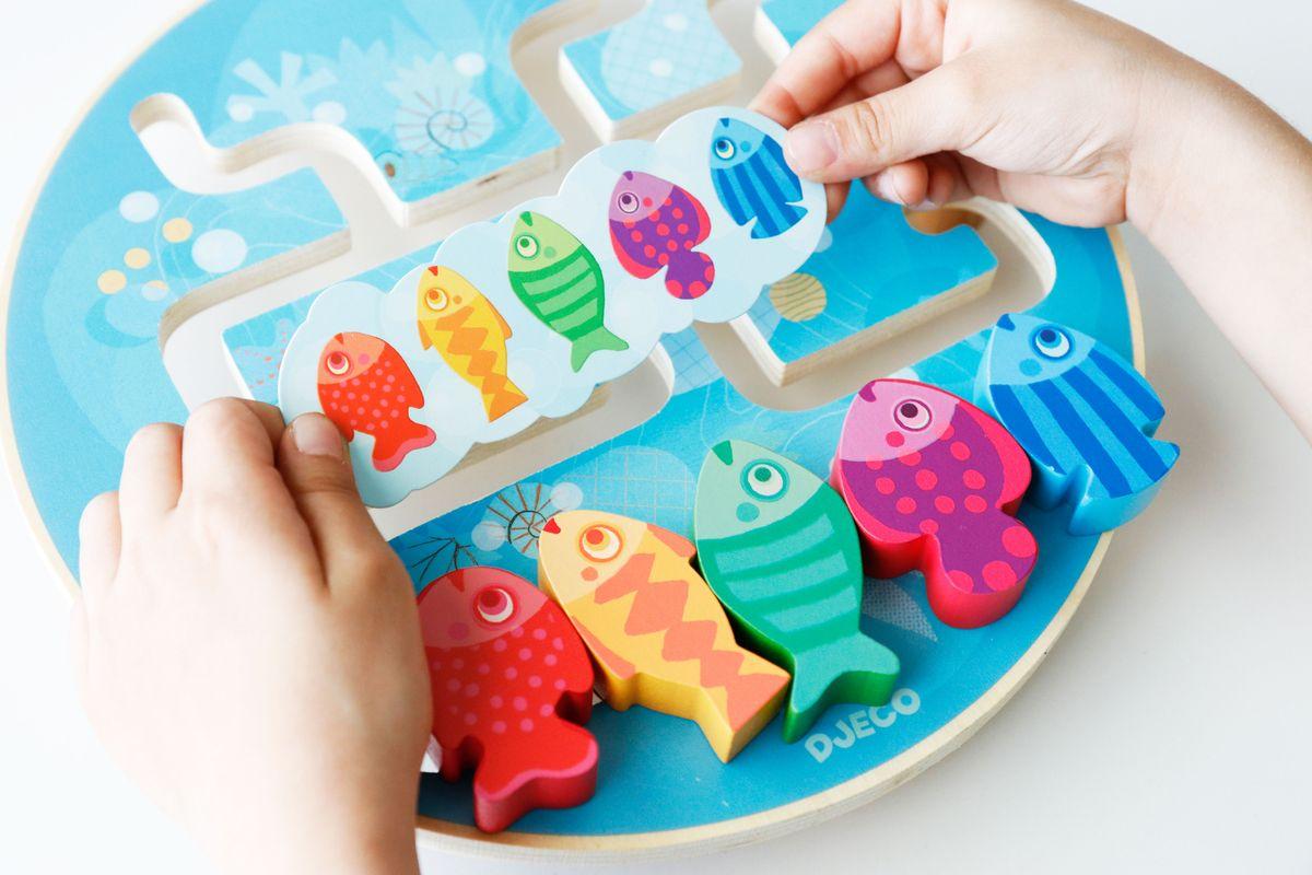 laberinto-aquarium-tarjeta