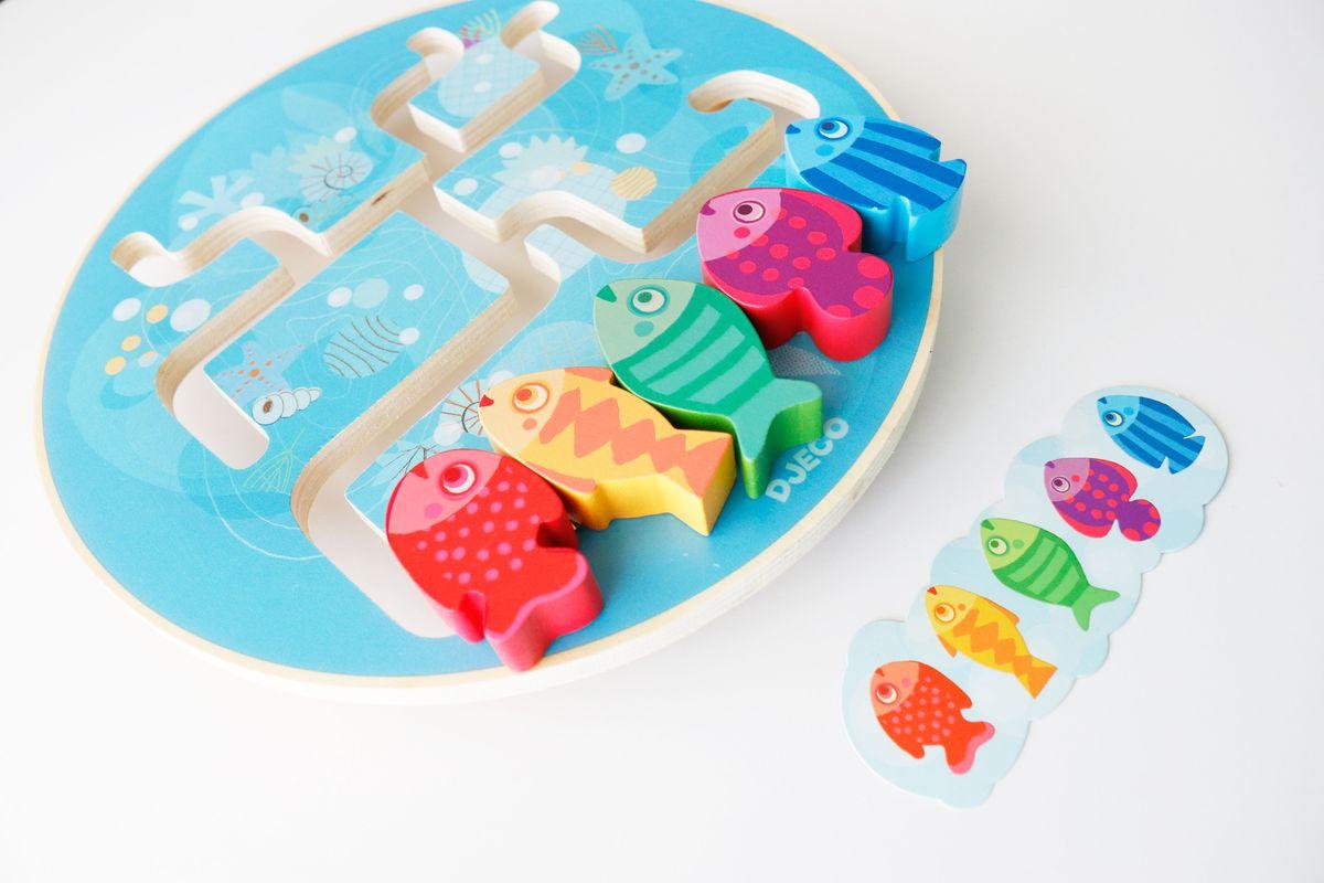 laberinto-aquarium-modelo