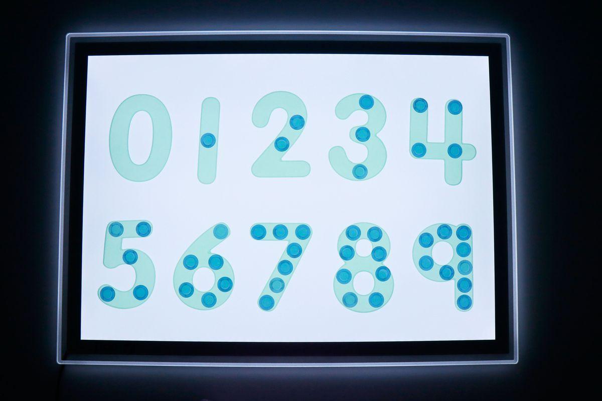 numeros-de-silicona-para-contar-con-fichas
